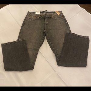 NWT RALPH LAUREN Polo Jeans, Kelly Jean Size 12x32